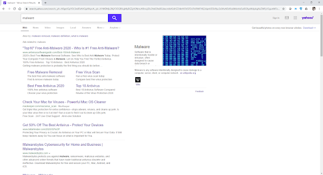SearchStudio (Hijacker)