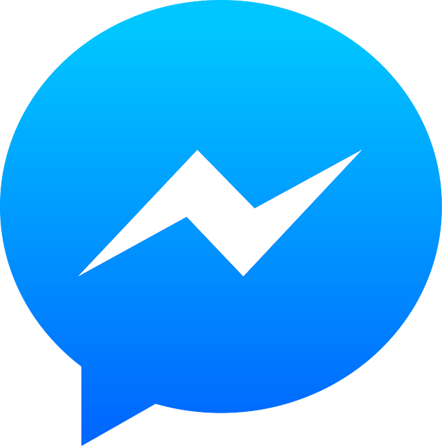 download logo facebook messenger svg eps png psd ai vector color free #messenger #logo #facebook #svg #eps #psd #ai #vector #color #free #art #vectors #vectorart #icon #logos #icons #socialmedia #photoshop #illustrator #symbol #design #web #shapes #button #frames #buttons #apps #app #smartphone #network