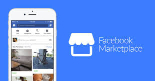 Accessing Facebook Marketplace Buy and Sell Online – Marketplace Facebook Buy Sell | How to Locate Facebook Marketplace on Facebook