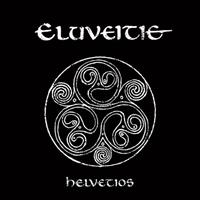 [2012] - Helvetios [Limited Edition]