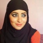 ارقام سيدات من المغرب تبحث عن رجال للتعارف و الزواج