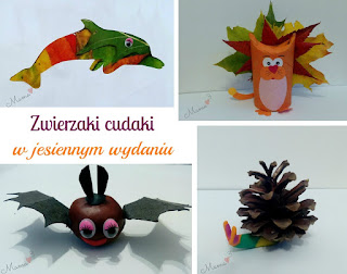 http://mamadoszescianu.blogspot.com/2016/10/zwierzaki-cudaki-w-jesiennym-wydaniu.html