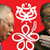 Not only Najib, UMNO must go too, says Dr Mahathir
