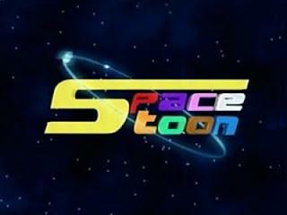 تردد سبيس تون تردد قناة الكرتون سبيس تون 2018 على نايل سات التردد الجديد لقناة سبيس تون space toon