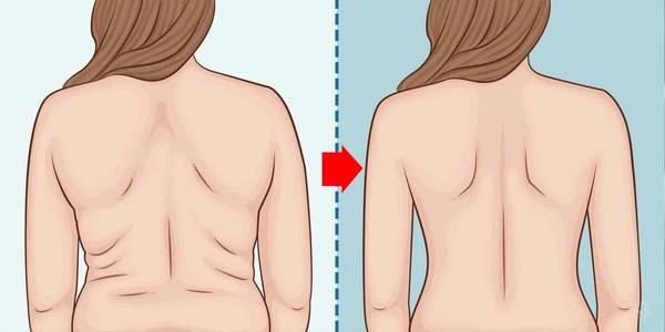 10 Waist Training Exercises to Make You Slim and Trim