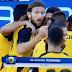 0-1 η ΑΕΚ με Τσιγκρίνσκι! (vid)