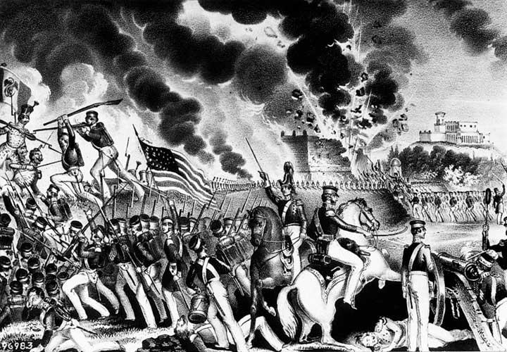 El Fomento De La Lectura Una Batalla Perdida: Latin American And Iberian Studies 331/332: Guerra