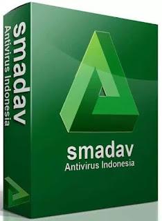 Smadav Antivirus 2020 free Download
