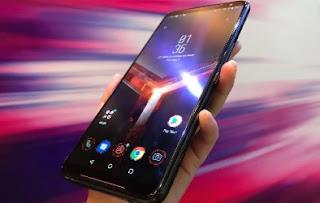 HP Game Android Terbaik 2020, Dari Harga Termurah Hingga di Atas 8 Jutaan