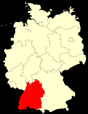 https://en.wikipedia.org/wiki/States_of_Germany