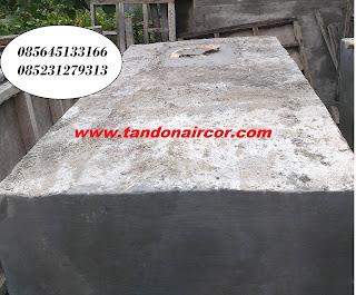 septictank beton surabaya