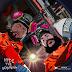 Body Bag Ben & Rick Hyde - Hyde the Body Bag (EP)
