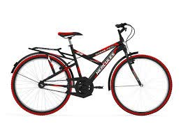 Top five  bicycle list basic range India   fiveproduct