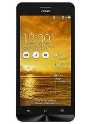 Cara Flash Asus ZenFone 5 T00F atau T00J