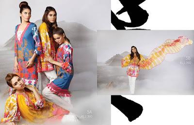 Sana-Safinaz-Eid-Collection-2017-Dresses-Muzlin-Volume-2-6
