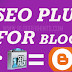 All In one Smart SEO Plugin For Blogger Blog 2017 Updated