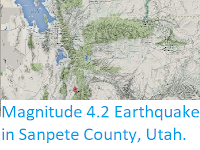 http://sciencythoughts.blogspot.co.uk/2014/06/magnitude-42-earthquake-in-sanpete.html