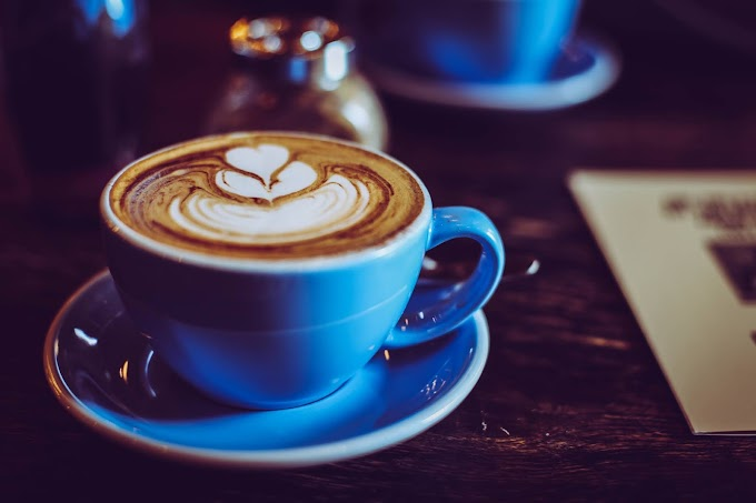 How to make coffee | All you need to know about your coffee | Know your coffee