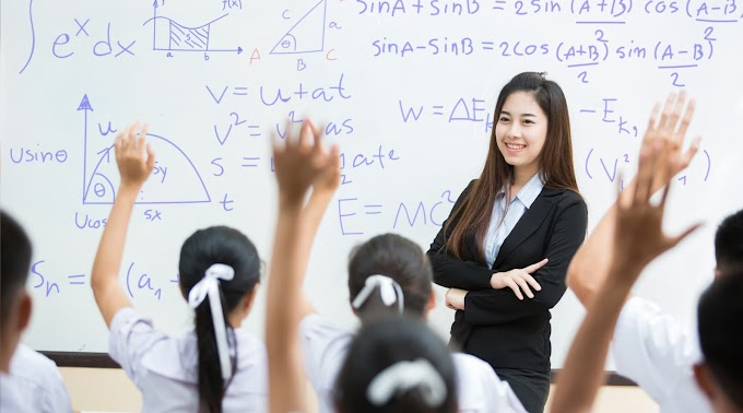 How Competitive Is The Tuition Industry In Singapore