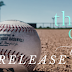 Release Blitz + Review: THE ONE FOR ME by Corinne Michaels