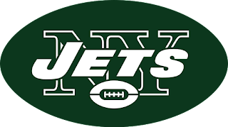https://www.bobstores.com/fan-shop-nfl-jets?page=2&size=40&sort=featured
