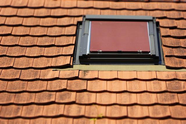 finestre-tetti-veluxx-luce-aria-sottotetto