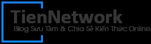 TIEN NETWORK