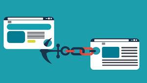 Cara Membuat Link Sumber Otomatis di Artikel Blogger