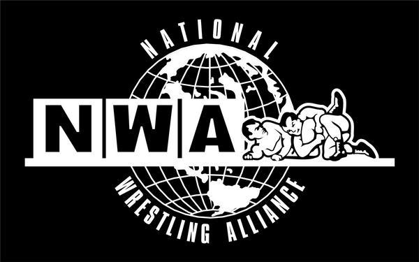 NWA anuncia nova série semanal de Pay-Per-View