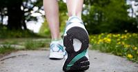 Berjalan-Joging-Olahraga
