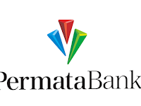 Info Lowongan Kerja S1 BANK PT Bank Permata Tbk (PermataBank) Jakarta