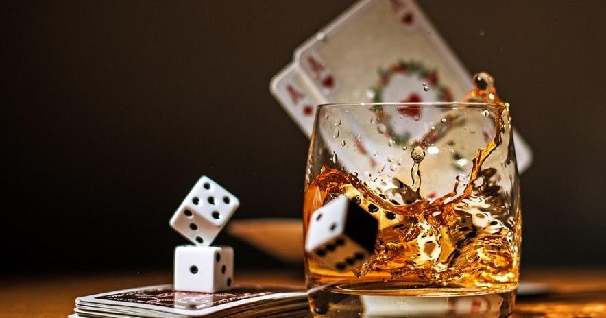 Langkah Menang Main Web Poker Idn Terbaik Menggunakan