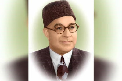 Liaquat Ali khan's Age, Wife, Biography, Date of Death, Family, Children, Daughter, Early Life, Salary, Height, Weight, Net worth & Awards, Education