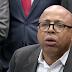 COMPÁRTELO - VÍDEO - Caso Odebrecht: Alfredo Pacheco se pone a disposición de las autoridades