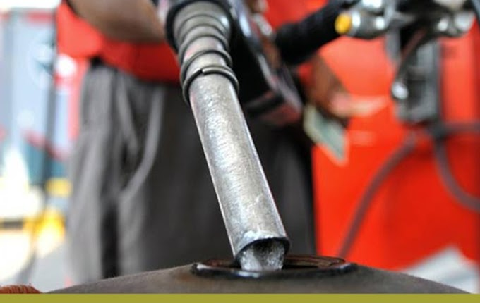 The government has increased the price of petrol by Rs 3.86 and diesel by Rs 5.