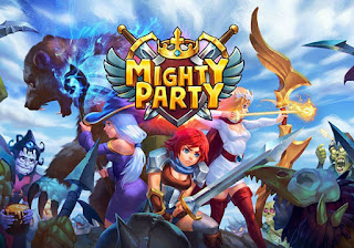 mighty-party.jpg