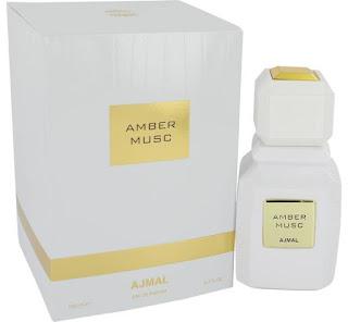 Parfum Arab yang Terkenal Merk Ajmal yang Wangi Tahan Lama Untuk Wanita  10 Parfum Arab yang Terkenal Merk Ajmal yang Wangi Tahan Lama Untuk Wanita 2019
