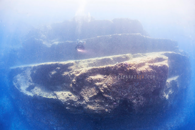 Scuba diving, underwater photography, paparazsea, choosephilippines, theph, sinopinas, dive philippines