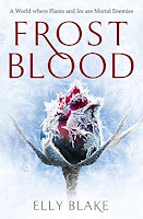 https://www.goodreads.com/book/show/32618150-frostblood
