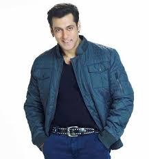 Salman-Khan-Aktor-Pria-bollywood-Terkaya-dan-Berpenghasilan-Tertinggi