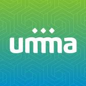 Umma Ramadhan Channel, Hadir Untuk Memudahkan Ibadah Ramadhan