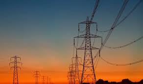 उच्च प्रबन्धन पर विद्युत अभियन्ता संघ ने लगाए आरोप, की ये मांग