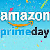Amazon Prime Day Deal Offers On Oculus Rift and HTC Vive Pro