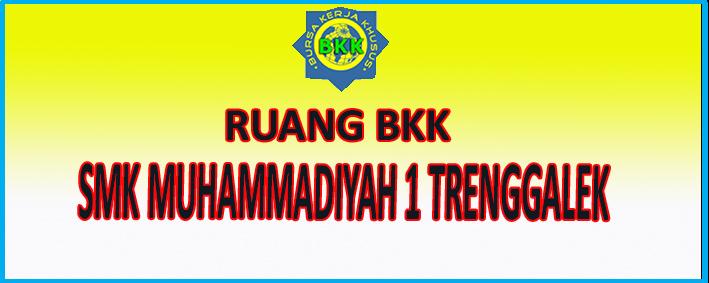 Info Lowongan Kerja l esemkamu.com
