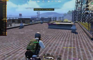 14 Mei 2019 - TSP 8.0 ENGLISH NEW! PUBG MOBILE Tencent Gaming Buddy Aimbot Legit, Wallhack, No Recoil, ESP