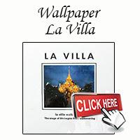 http://www.butikwallpaper.com/2017/10/la-villa.html