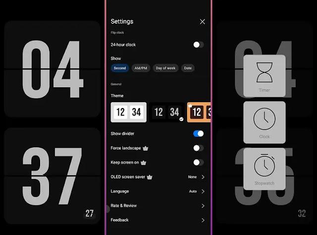 أفضل 5 تطبيقات لنظام التشغيل Android و iOS لدينا لهذا الأسبوع