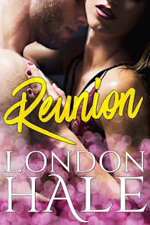 Reunion by London Hale