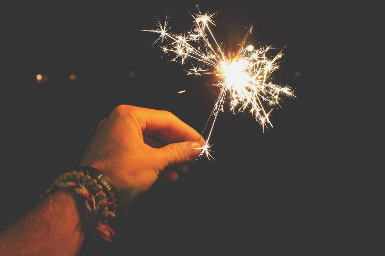 Diwali Images for Facebook Messenger
