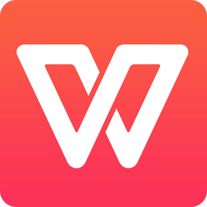WPS Office – Word, Docs, PDF, Note, Slide & Sheet Premium